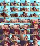 Zoe Nixon - Tittyfucking Fan (2012/HD/1080p) [ThisGirlSucks] 1373.75 MB