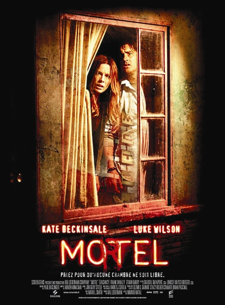 Motel [FRENCH] [DVDRiP]