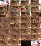 Emily Addison - Horny In Paradise (2012/HD/720p) [Twistys] 767.16 MB