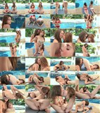 Malena Morgan, Natasha Malkova - Naughty natasha (2012/HD/1080p) [WeLiveTogether/RealityKings] 2550.24 MB