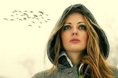 Piękne kobiety #7 5