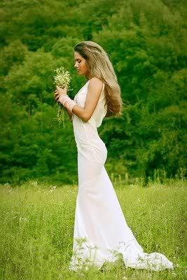 Piękne kobiety #7 12