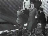 Скачать с letitbit  Жестокие души: Генрих Гиммлер и Адольф Эйхман / Anime nere: Heinrich Himmler. Adolf Eichmann (2011) SATRip