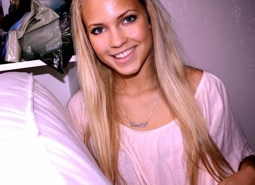 Emilie Nereng 13