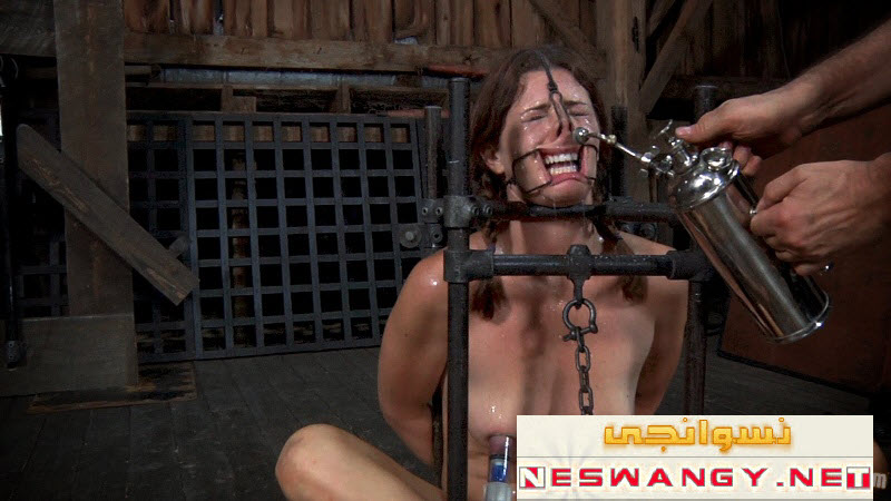 عشاق التعذيب والساديه مجموعه سكسيه