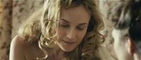 Прощай, моя королева / Les adieux a la reine (2012) HDRip