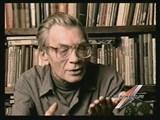 Скачать с letitbit  Русская тайна (1996) TVRip