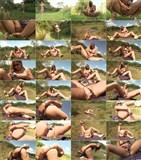 Carmen Knoxx - Take A Hike (2012/HD/720p) [ShesAFreak/Mofos] 838.29 MB