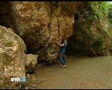 Скачать с letitbit  Легенды Адыгеи / The legends of Adygea (2009) SATRip