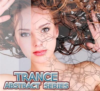 VA - Trance Abstackt Series (2012)