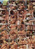 Mark Wood, Syren De Mer - Milf Gape, Scene 3 (2012/HD/720p) [EvilAngel] 1.27GB