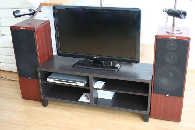 das beste machen aus ikea besta. Black Bedroom Furniture Sets. Home Design Ideas