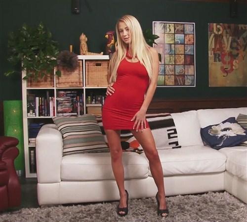 Mandy Armani - Masturbation - ATKGalleria - (2012/FullHD/1080p/488.51 Mb)