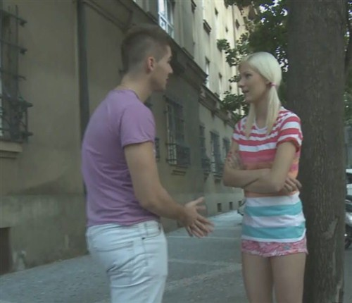 Iveta - TeenSexMania.com - TeenMegaWorld/TeenSexMania.com - (2012/HD/720p/935.54 Mb)