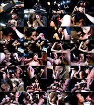 Alyssa Divine - Exposure Scene 2 (2012/HD/720p) [DaringSex/Killergram] 618.8 Mb