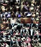 Sinn Sage, Lily Labeau, Casey Cumz - Bitchcraft 9, Scene 2 (2012/SiteRip/544p) [EvilAngel] 488.95 MB