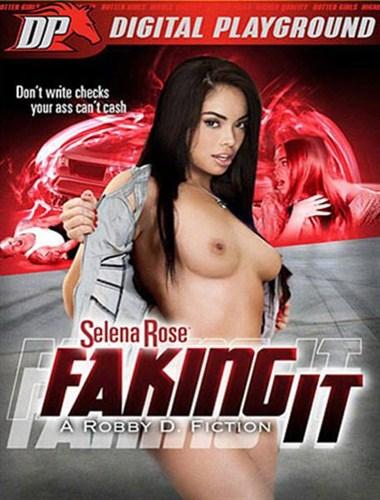 Faking It - Digital Playground - (2012/DVDRip/702.19 Mb)