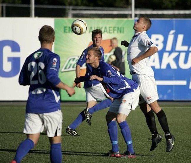 Zdjęcia sportowe #6 3