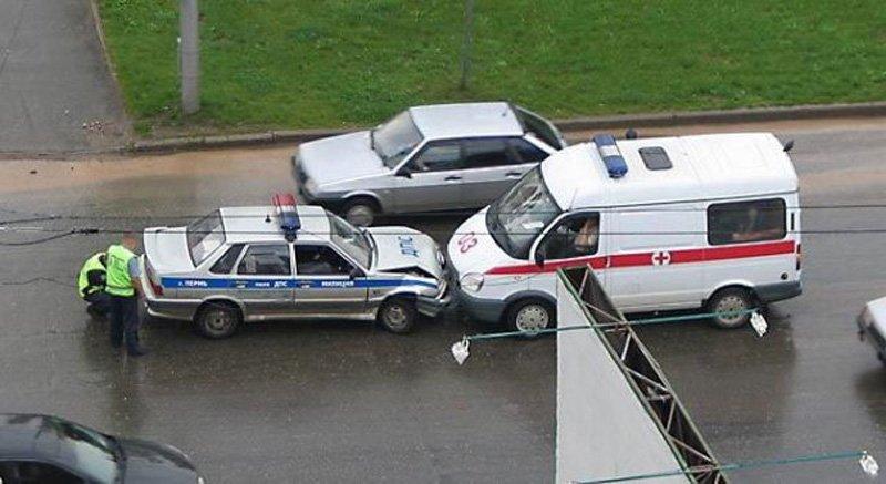 Tymczasem w Rosji #4 9
