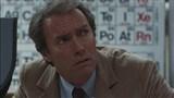 Петля / Tightrope (1984/HDTVRip/HDTVRip-AVC(720p)/HDTV 720p)