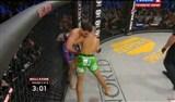Бои без правил: MMA. Турнир Bellator 76 (2012) SATRip