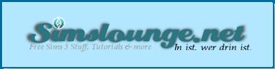 Sims Lounge