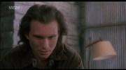 Дикое сердце / Untamed Heart (1993) HDTVRip + HDTV 720p + HDTV 1080i