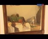 Скачать с letitbit  Острова. «Марина Цветаева. Последний дневник» (2012) DVB