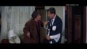 Пригоршня чудес / Pocketful of Miracles (1961) HDTVRip + HDTV 720p + HDTV 1080i