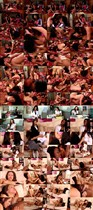Lesbian Beauties 8 - Sweetheart Video - (2012/DVDRip/1.66 Gb)