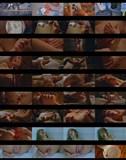 Emily J - Melancholy (2012/FullHD/1080P) [sexart.] 181 MB