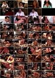 Veronica Avluv, Manuel Ferrara - The Babysitter 7, Scene 2 (2012/HD/720p) [SweetSinner] 1.71GB