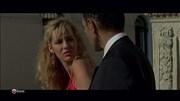 Девушка из Монако / La fille de Monaco (2008) HDTVRip + HDTV 1080i