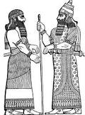 Der IRRTUM >an< JESCHUA HaMESCHIACH zu glauben ! - Seite 7 H83f47r2