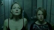 Комната страха / Panic room (2002) HDTVRip + HDTVRip AVC + HDTV 720p + HDTV 1080i