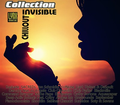 VA - Collection Invisible Chillout (2012)