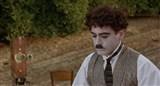 Чаплин / Chaplin (1992/HDRip/HDRip-AVC/BDRip-AVC/HDRip 720p/BDRip 720p)