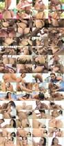 Bikini Clad Cum Sluts 2 - Evil Angel - (2012/WEB-DL/2.12 Gb)