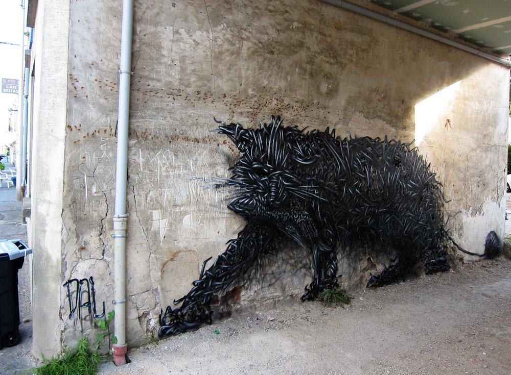 Street Art #6 14