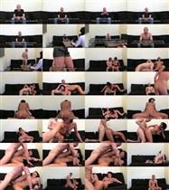 Adam - E53 - FemaleAgent/Casting - (2012/FullHD/1080p/2.1 Gb)