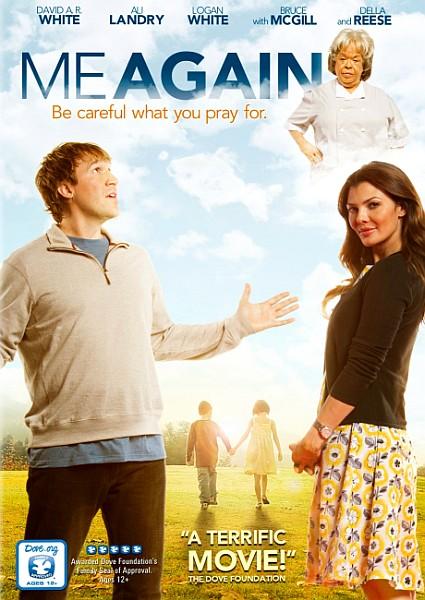 ����� � / Me Again (2012) DVDRip