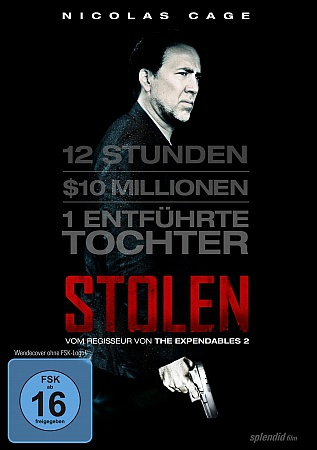 Stolen.German.2012.DL.PAL.DVDR-QoM
