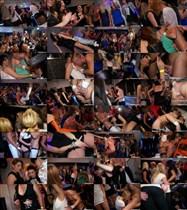 Amateur - Party Hardcore Vol. 76 Part 1 - PartyHardcore/Tainster - (2012/HD/720p/800 Mb)