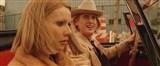 Семейка Тененбаум / The Royal Tenenbaums (2001/BDRip/BDRip-AVC/HDRip 720p/BDRip 720p/BDRip 1080p)