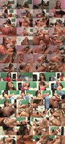 Jim Powers' College Girls - Juicy Entertainment - (2012/VOD/917 Mb)
