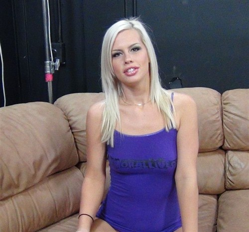 Tara Lynn Foxx - Wheel Of Debauchery - ImmoralLive - (2012/HD/720p/2.65 Gb)