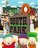 Южный Парк (Сезон 16)