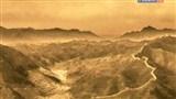 Скачать с letitbit  Искатели. Великая Абхазская стена (2012) SATRip