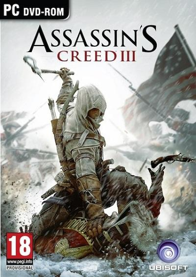 لعبة Assassins Creed III Proper RELOADED كاملة vzlkt5wg.jpg