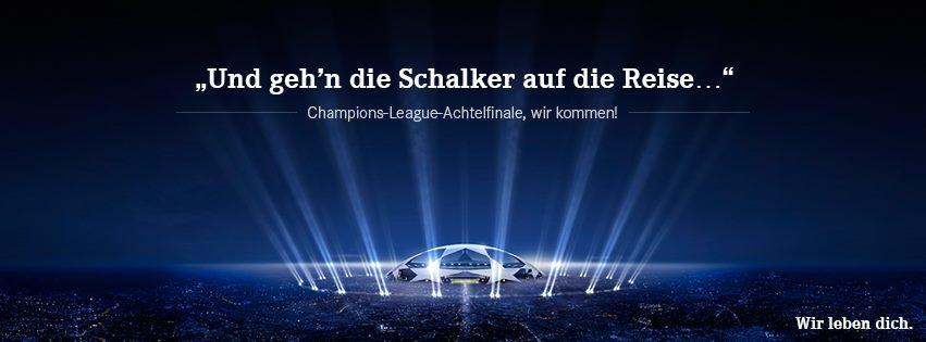 camiseta bayern munich champions